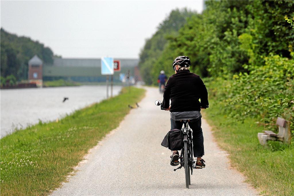 App Für Fahrradfahren