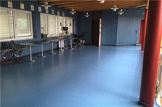 Neuer Fußboden Modernisierung ~ Hellweger anzeiger