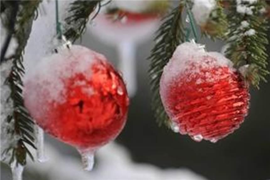 Weihnachtsfeier Im Januar.Gute Vorsätze 2019 Jetzt Den Tisch Für Die Weihnachtsfeier Reservieren