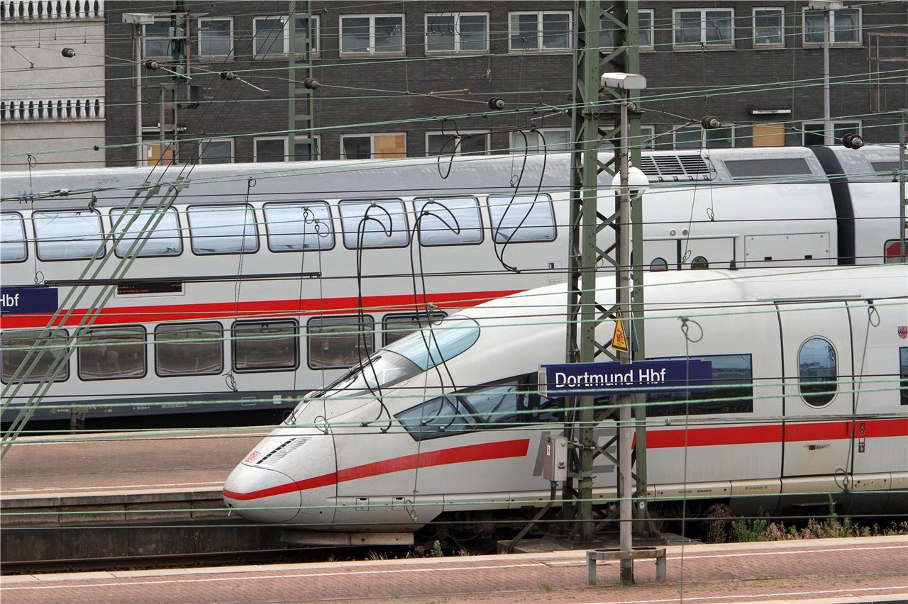 Azubi Speed Dort Dortmund zdania dotyczące datowania węgla