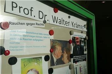 Rechtsextremismus In Dortmund
