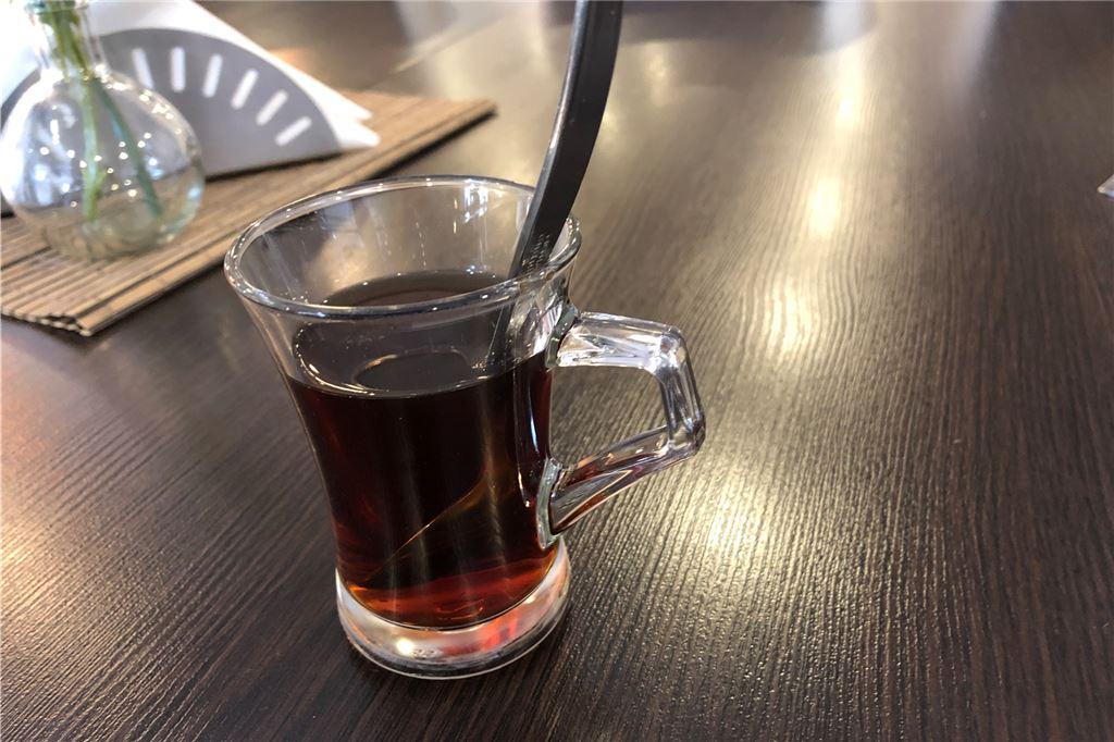 Türkische dating seiten