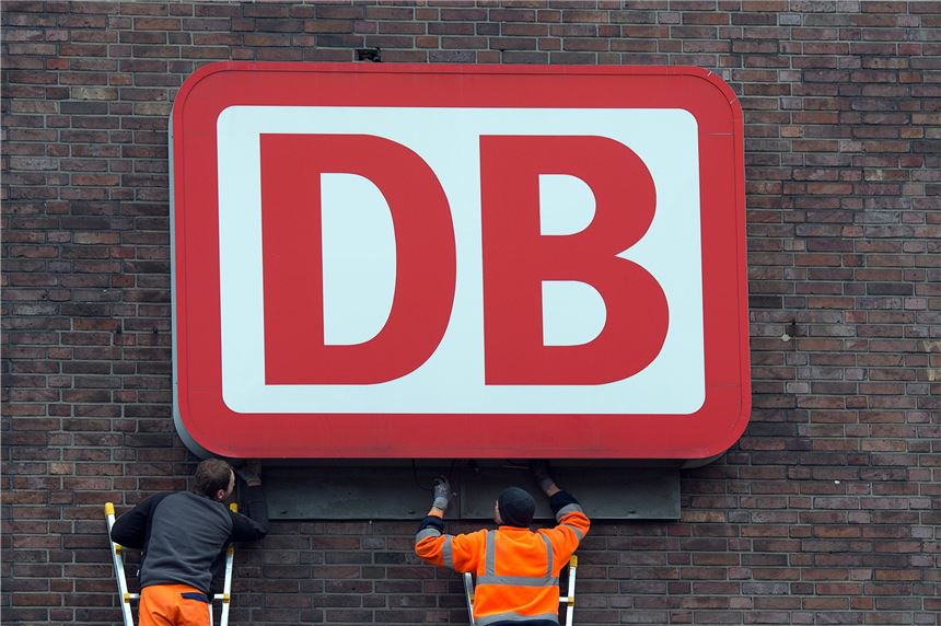 Dortmund Hamm Ticket