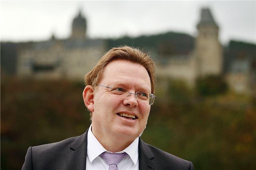 Dr Hollstein Unna