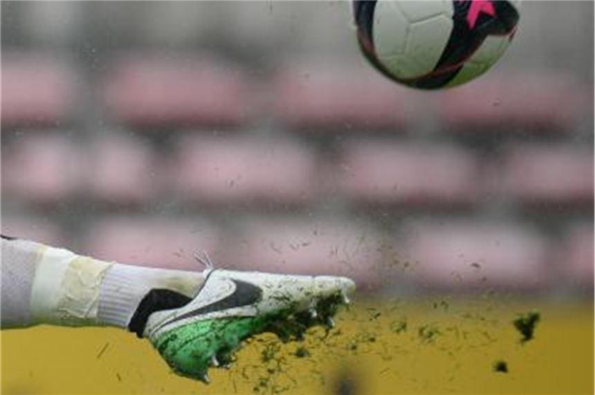 Dfb Pokalspiele Von Hertha Und Union Zeitgenau Angesetzt