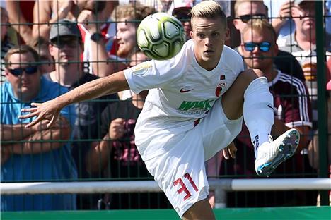 Philipp Max Schalke