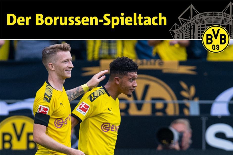 Augsburg Spiel Heute