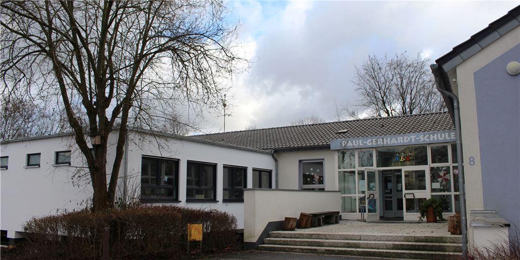 Land Nrw Schule