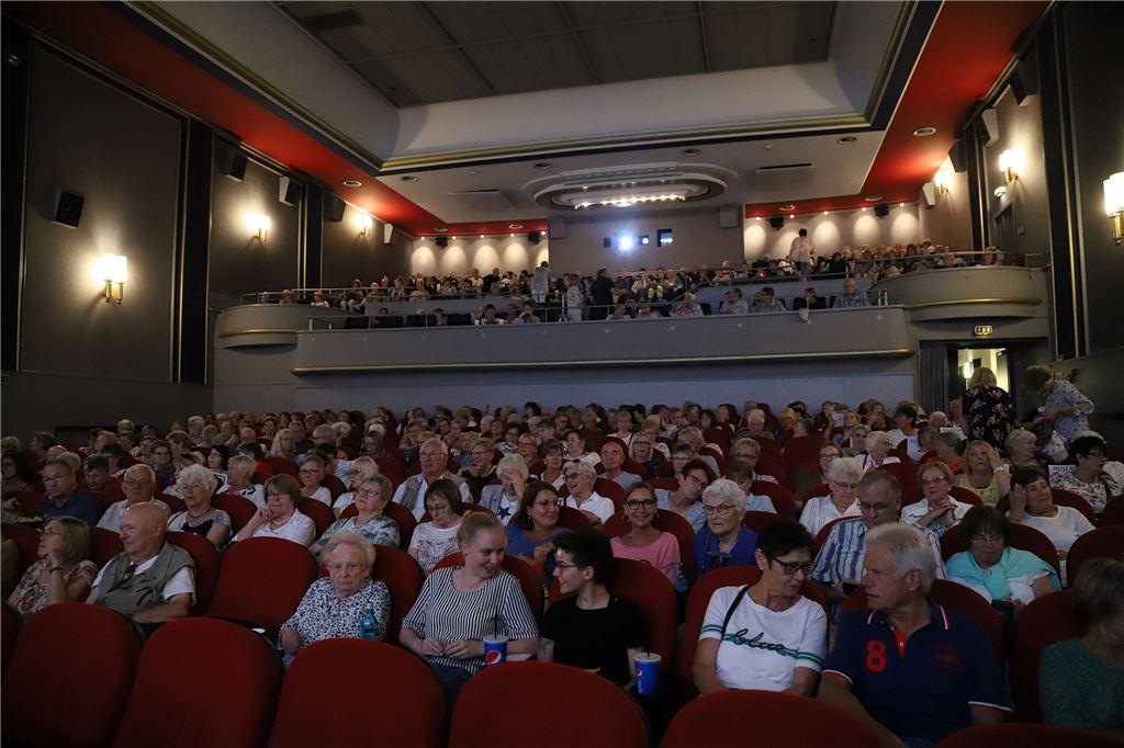 Filmcenter Unna