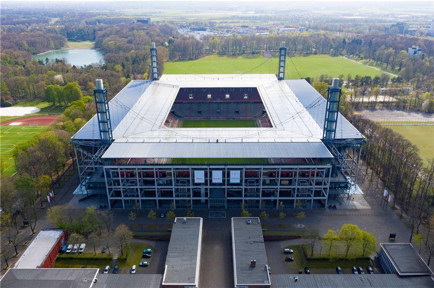 Köln Corona Fälle