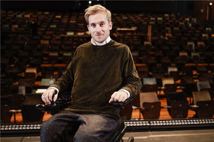 Samuel Wetten Das