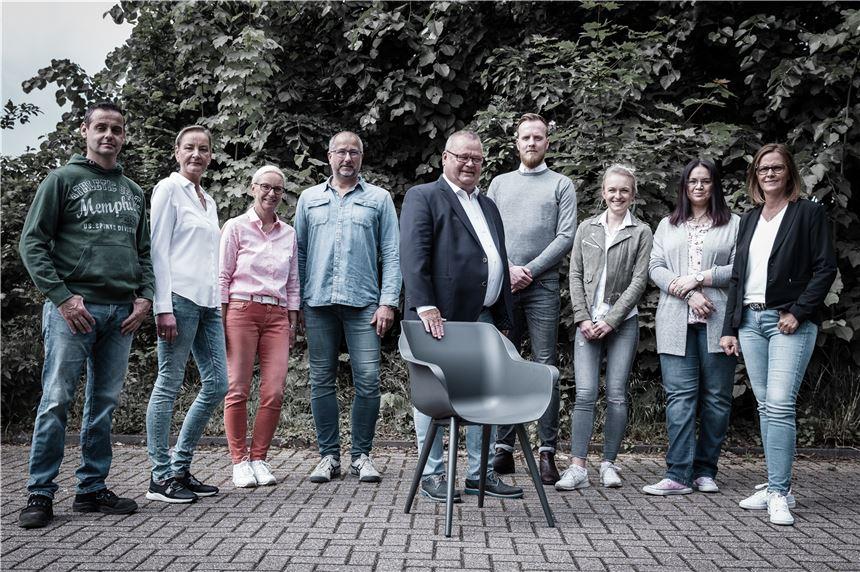 Beste Hartman Gartenmöbel Werksverkauf Bestand An Wohndesign Ideen