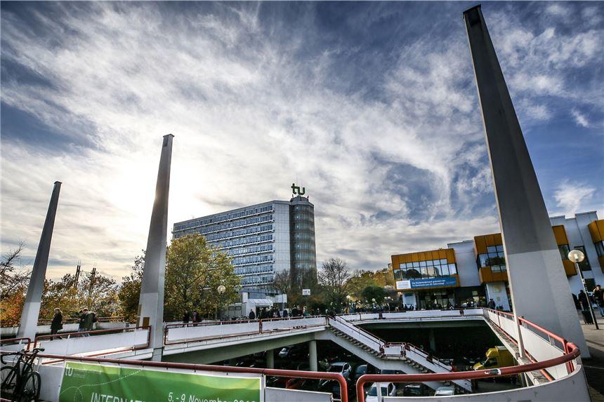 Coronafälle In Dortmund