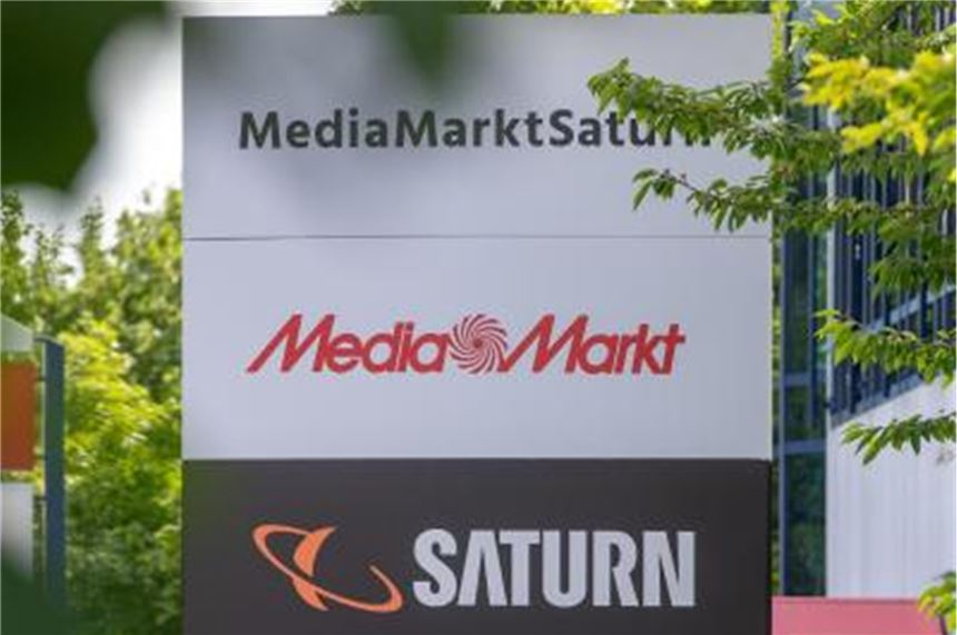 Media Saturn Aktie