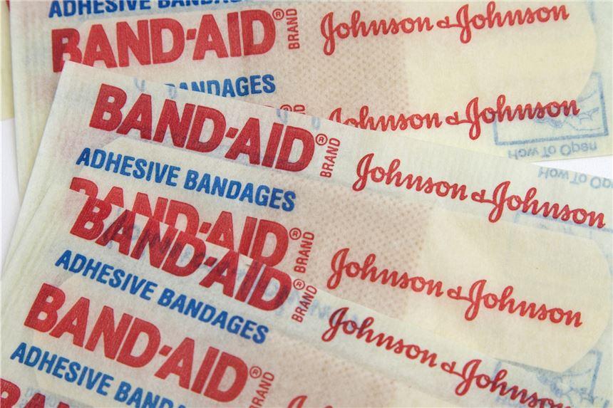 Corona-Impfstoff: US-Pharmakonzern Johnson & Johnson ...