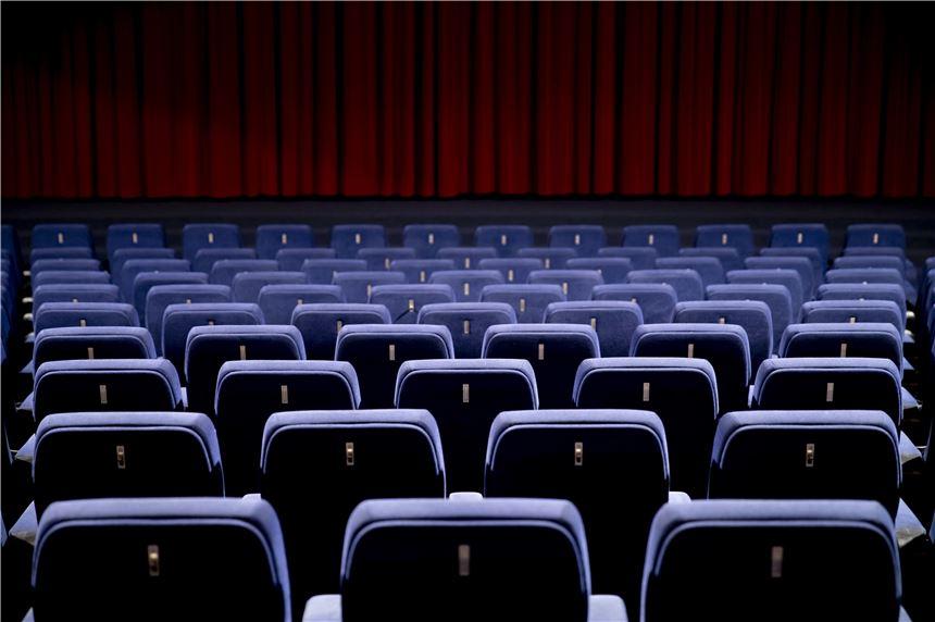 Kino.Dortmund