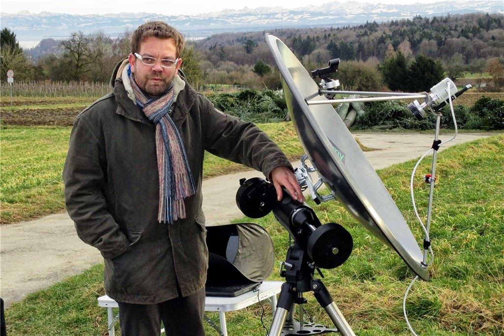 komet neowise und co uber frondenberg hobby astronom erklart was am himmel zu sehen ist komet neowise und co uber frondenberg
