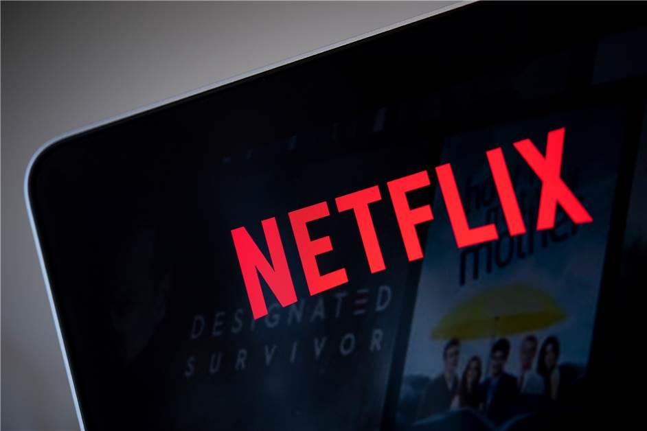 Netflix Neueste Filme