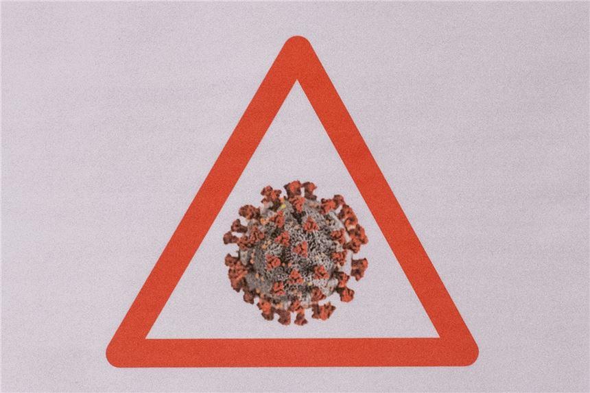 Coronavirus Unna Aktuell